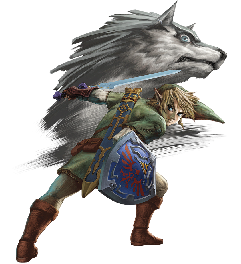 zelda-twilight-princess-bloc2-personnage