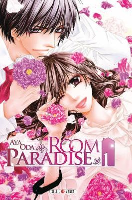 Room Paradise T01