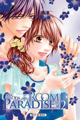 Room Paradise T02