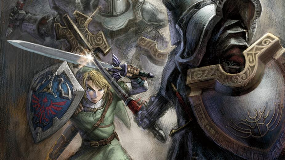 zelda-twilight-princess-bloc3.jpg