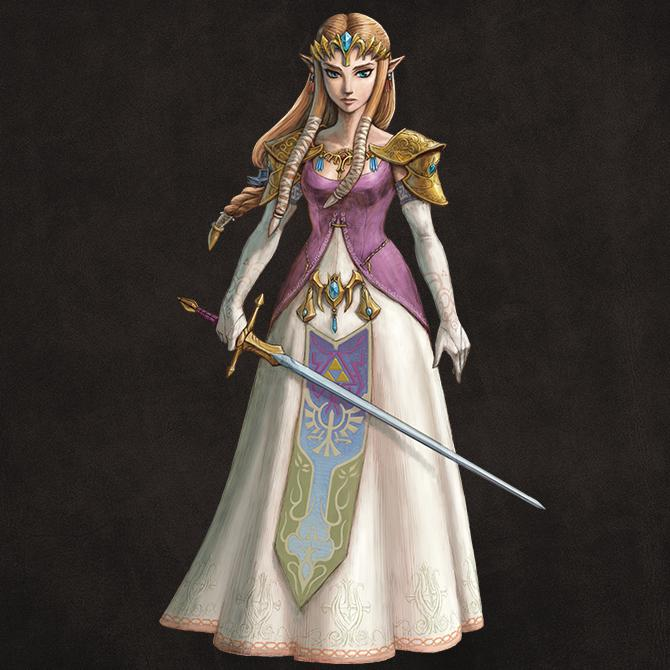 zelda-twilight-princess-popins-perso2