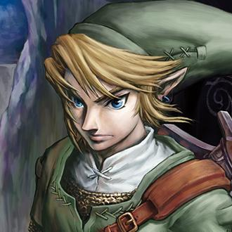 zelda-twilight-princess-perso1