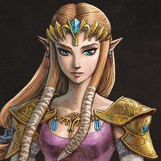 zelda-twilight-princess-perso2
