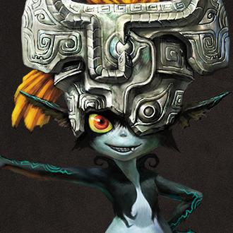 zelda-twilight-princess-perso5