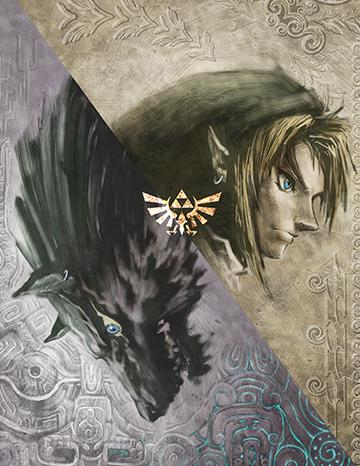 zelda-twilight-princess-timeline8